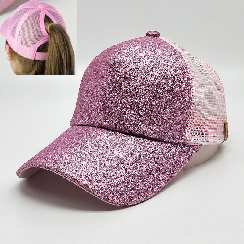 glitter-baseball-cap-pink-with-model.jpg